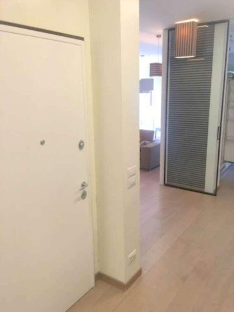 Appartamento in affitto a Villarbasse, 7 locali, prezzo € 1.300   Cambio Casa.it