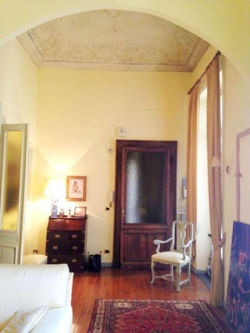 Bilocale Torino Via Pastrengo 3