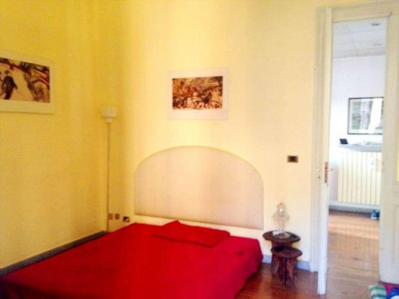 Bilocale Torino Via Pastrengo 9