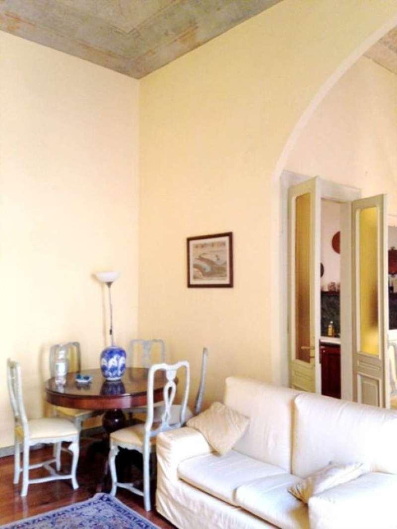Bilocale Torino Via Pastrengo 10