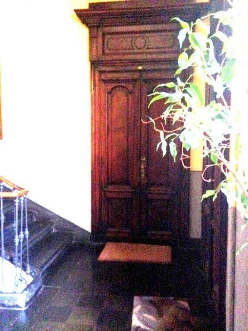 Bilocale Torino Via Pastrengo 11