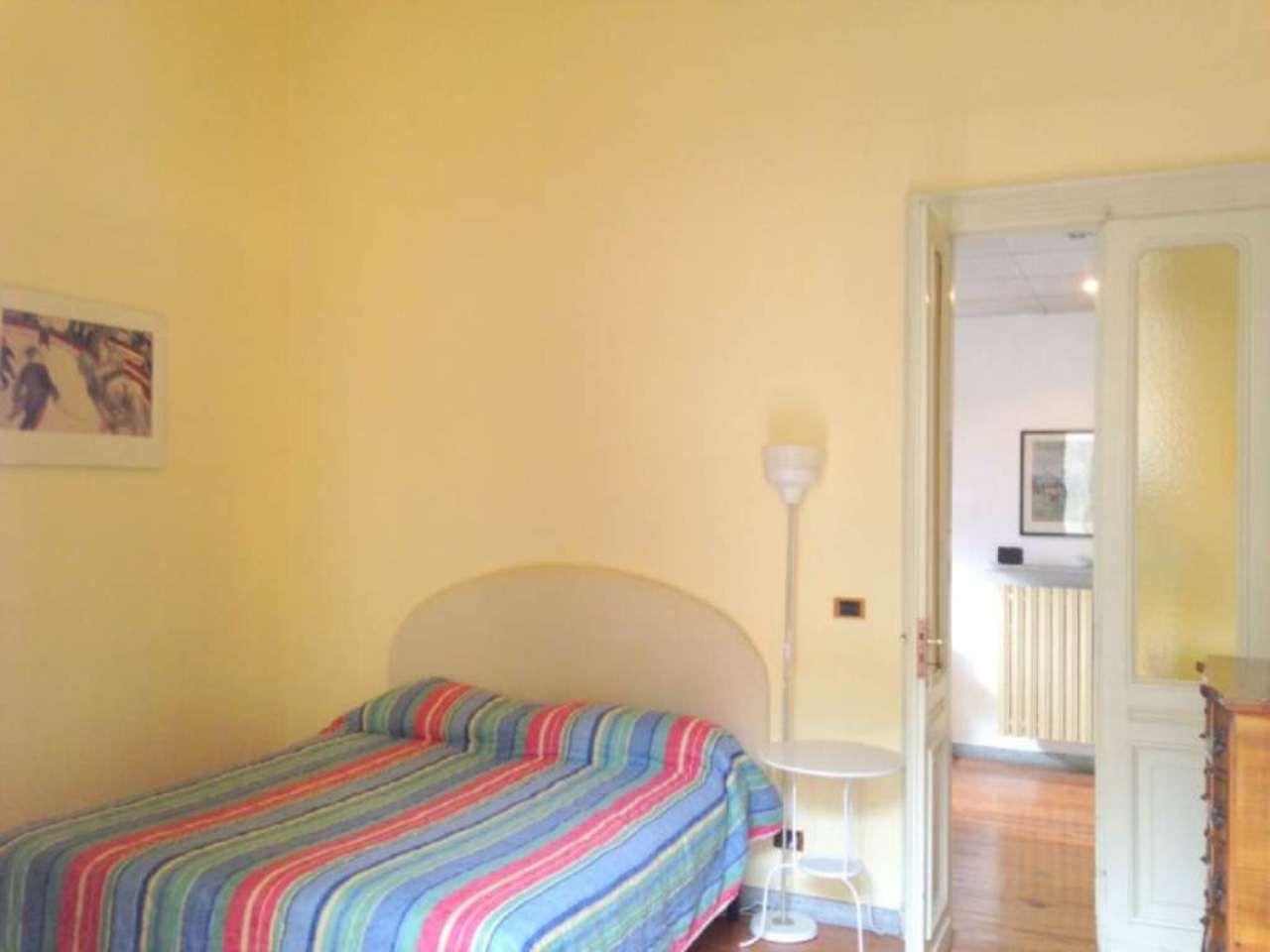 Bilocale Torino Via Pastrengo 13