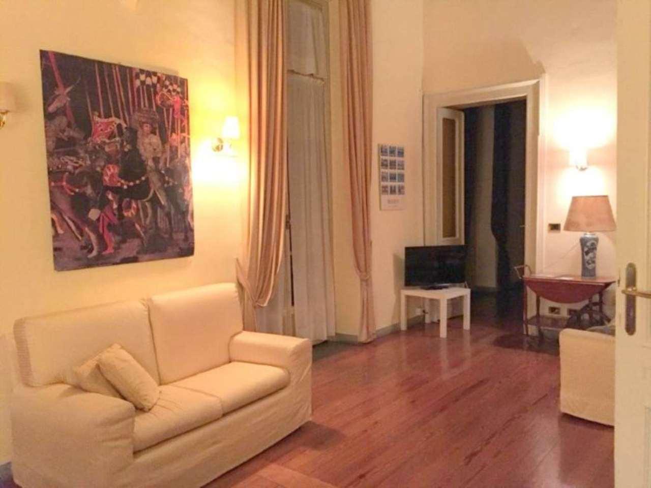 Bilocale Torino Via Pastrengo 4