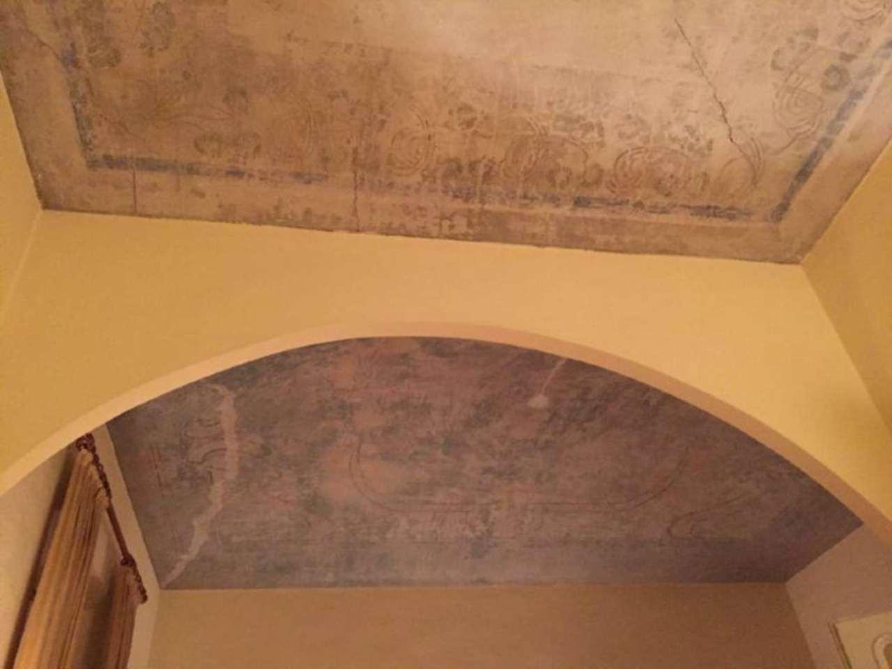Bilocale Torino Via Pastrengo 2