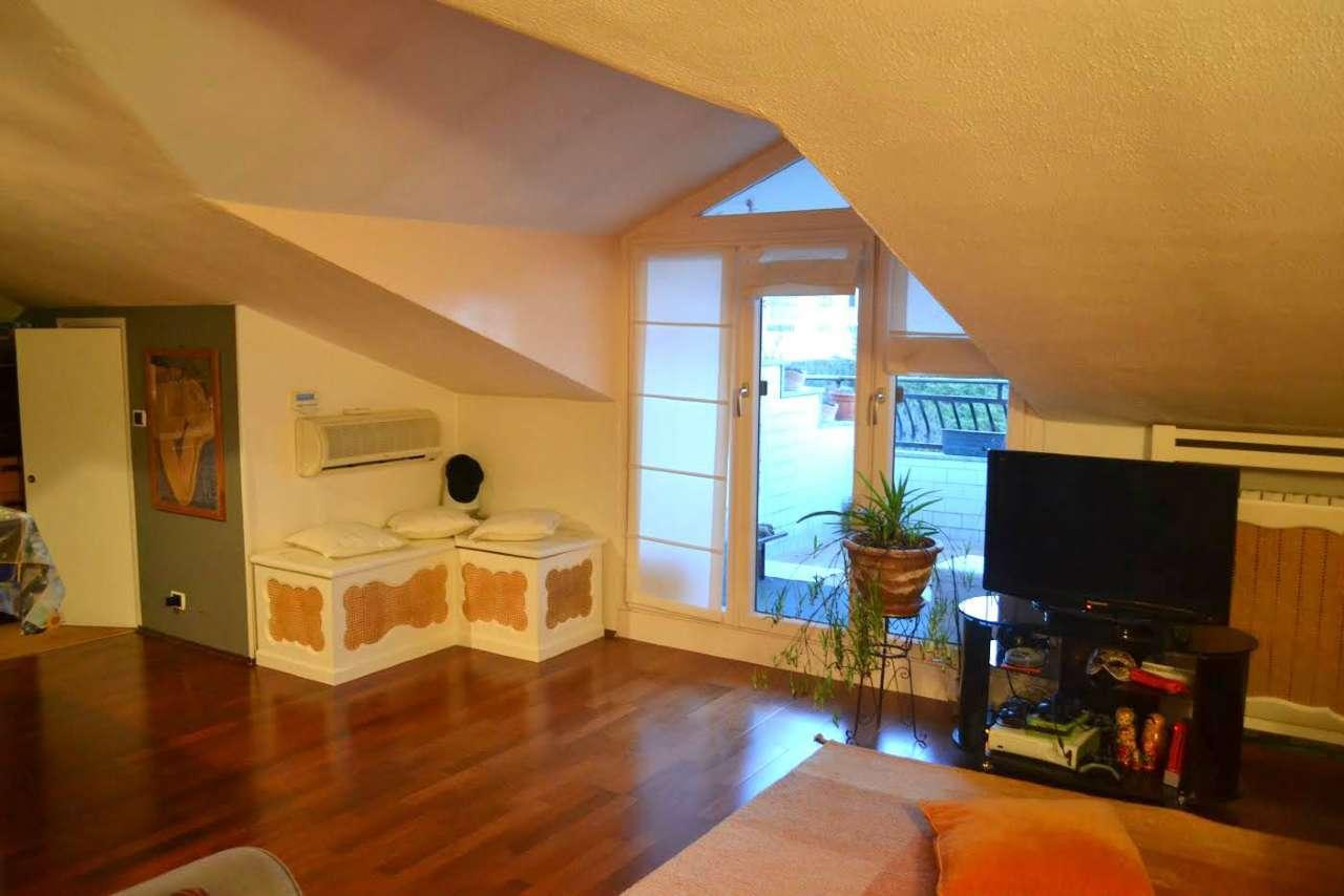Appartamento in affitto a Villarbasse, 9999 locali, prezzo € 600 | Cambio Casa.it
