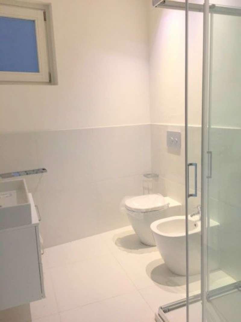 Appartamento in affitto a Chieri, 2 locali, prezzo € 470 | Cambio Casa.it