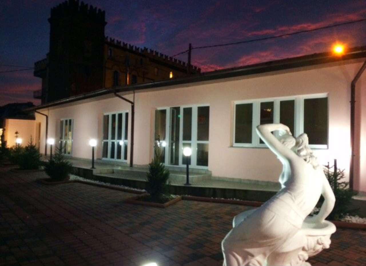 Torino Affitto LABORATORIO Immagine 0