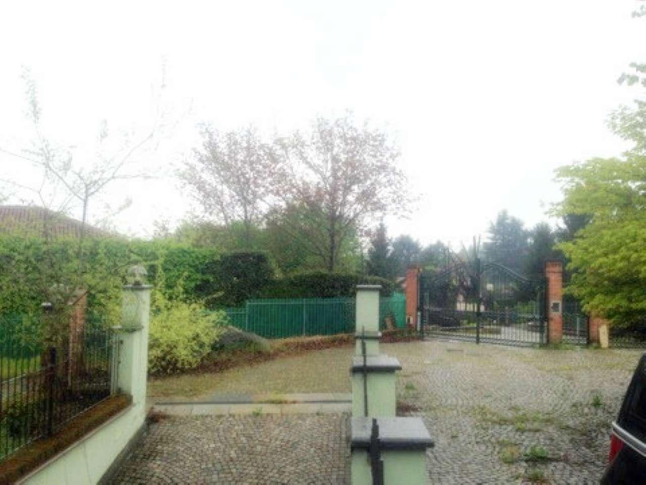 Villa in affitto a Torino, 9999 locali, zona Zona: 5 . Collina, Precollina, Crimea, Borgo Po, Granmadre, Madonna del Pilone, prezzo € 2.500 | Cambio Casa.it