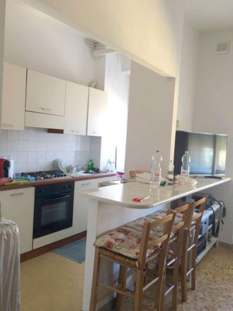 Appartamento in affitto a Grugliasco, 2 locali, prezzo € 400   Cambio Casa.it