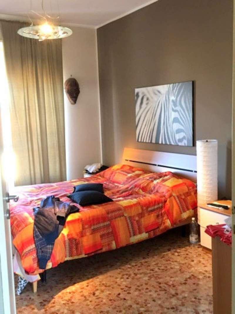Appartamento in affitto a Grugliasco, 2 locali, prezzo € 450   Cambio Casa.it