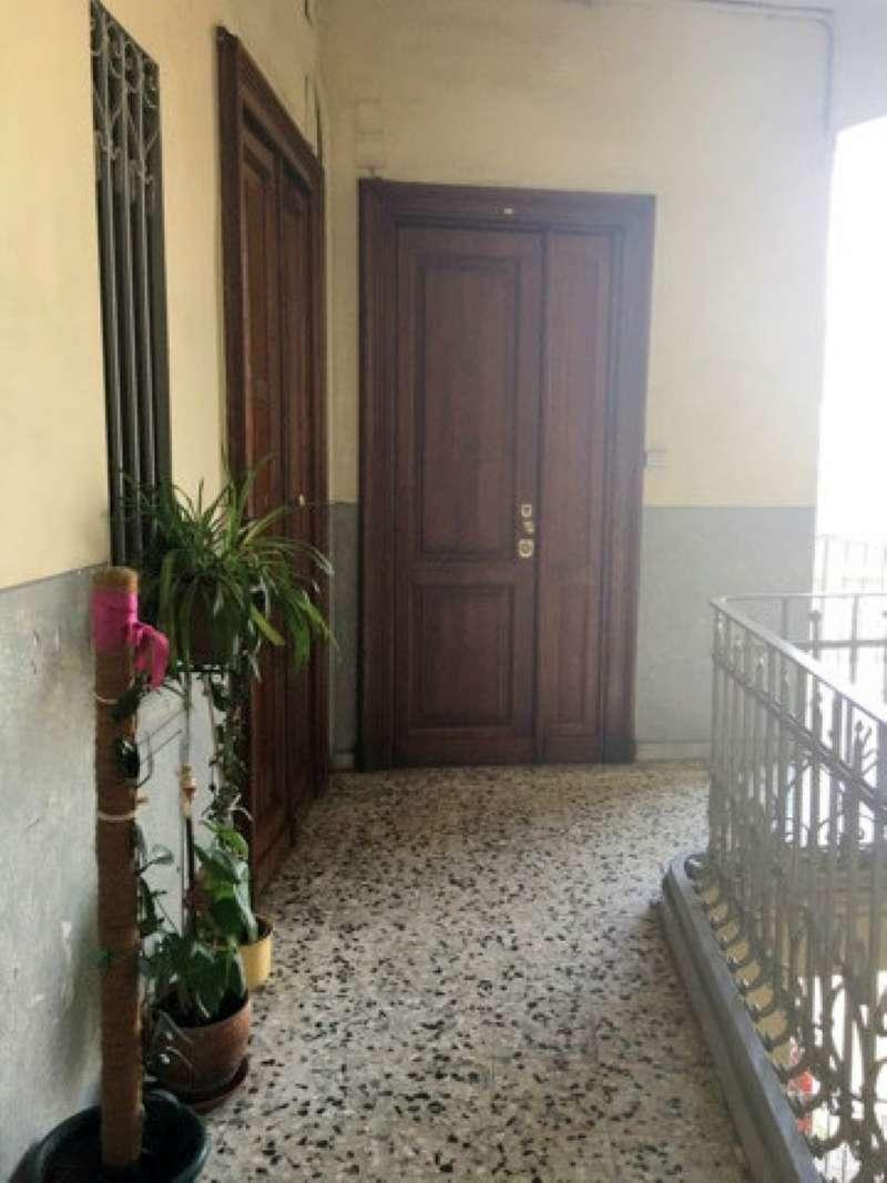 Vendita  bilocale Torino Corso Palermo 1 834680