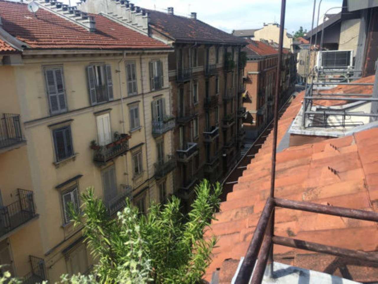 Torino Torino Affitto APPARTAMENTO , annunci appartamenti in vendita da privati a torino