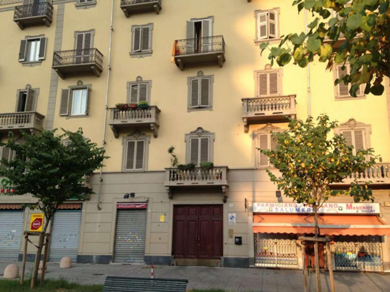Torino Torino Affitto APPARTAMENTO » annunci case per affitto a torino e provincia