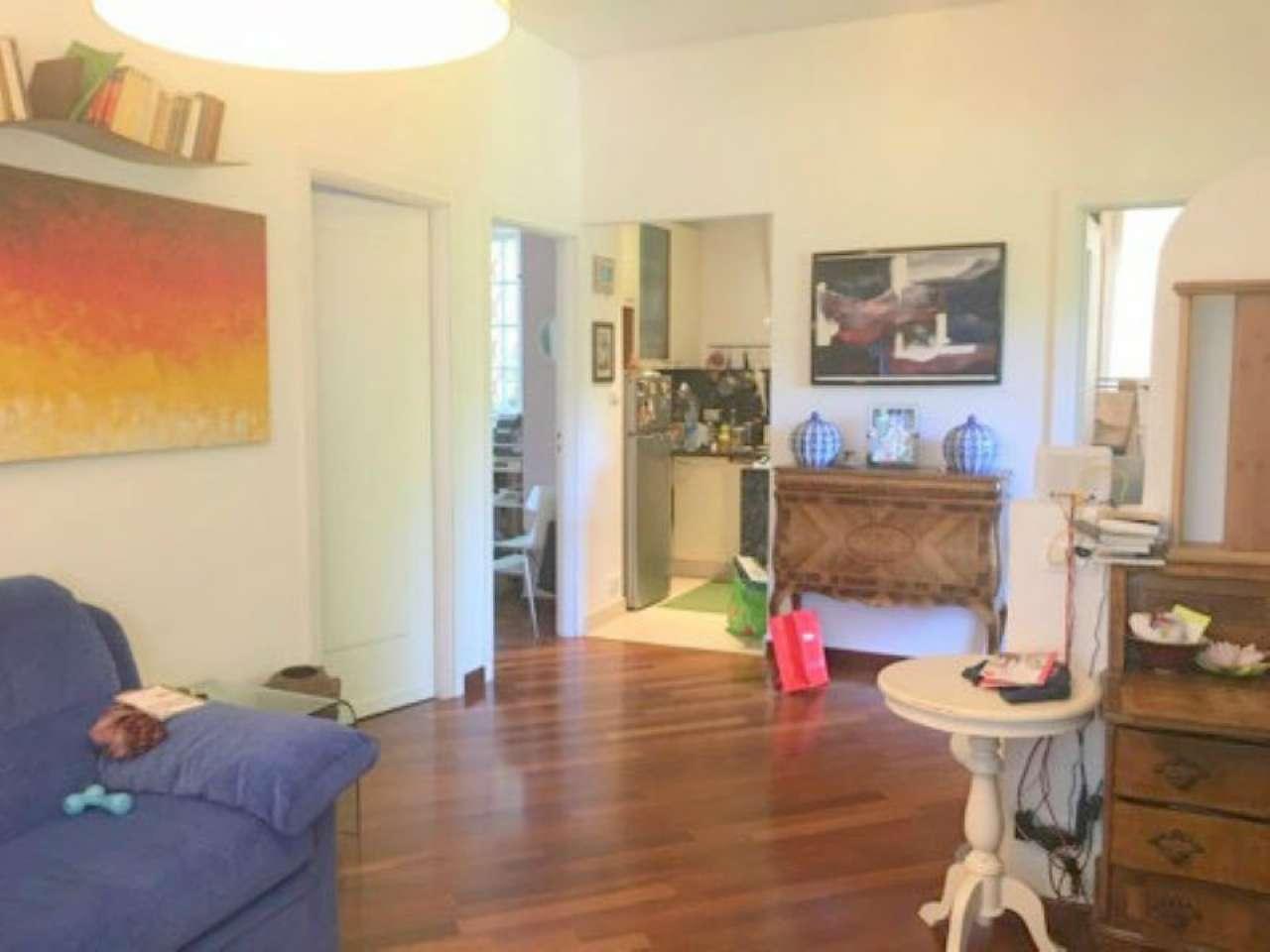 Appartamento in affitto strada FERRERO DI CAMBIANO Moncalieri