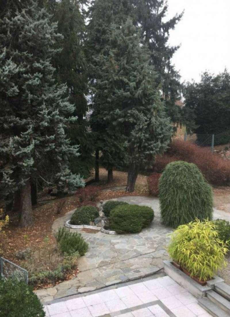Torino Affitto ATTICO Immagine 1