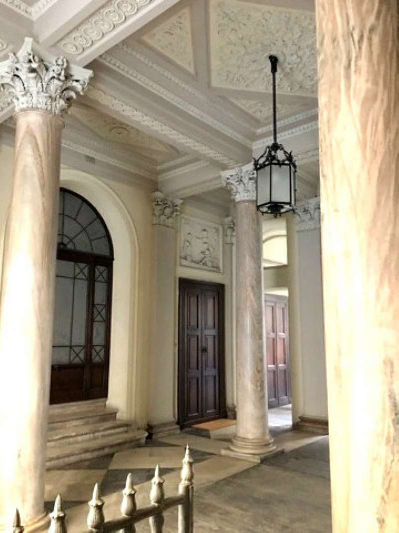 Torino Torino Affitto APPARTAMENTO , vendita alloggio torino vendite appartamenti