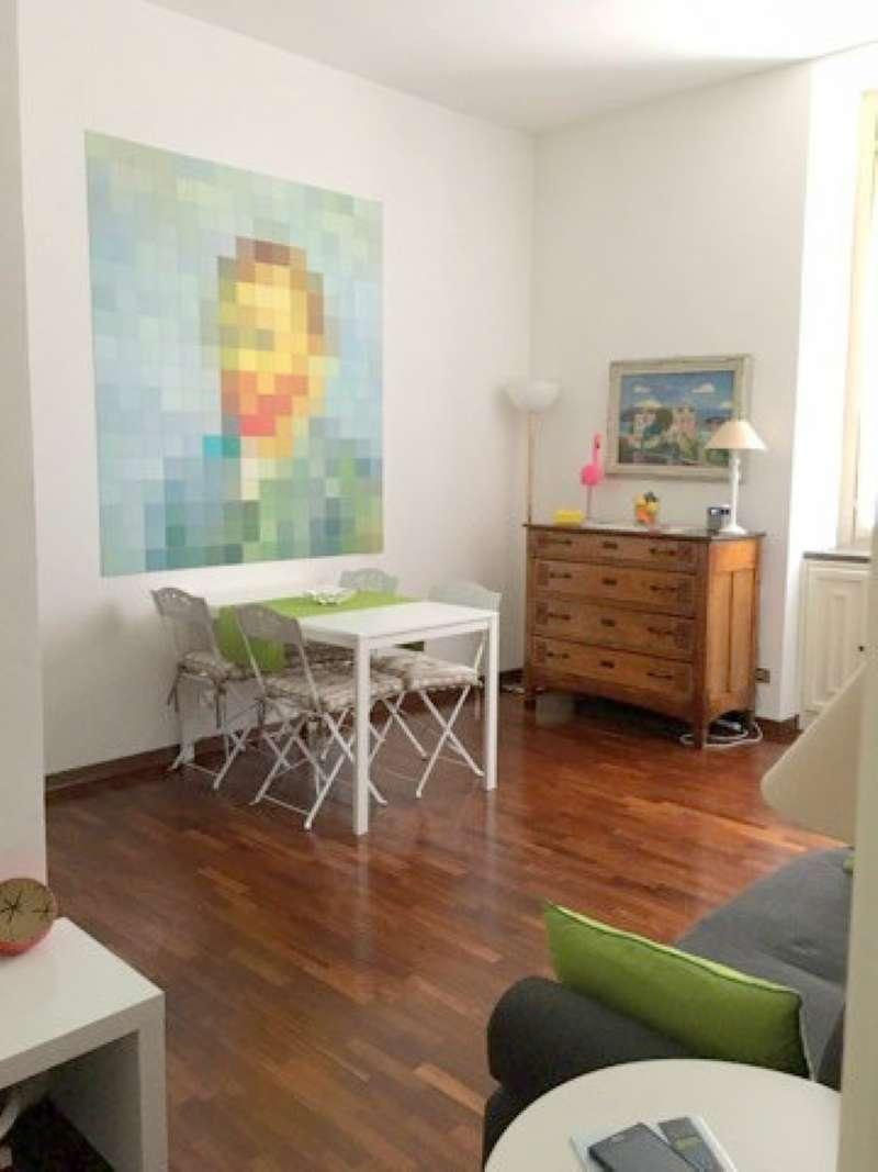 Torino Torino Affitto APPARTAMENTO » alloggi in vendita, cercasi appartamenti a torino