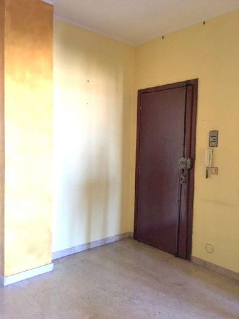 Torino Torino Affitto APPARTAMENTO >> alloggio in vendita, cercare appartamento a torino