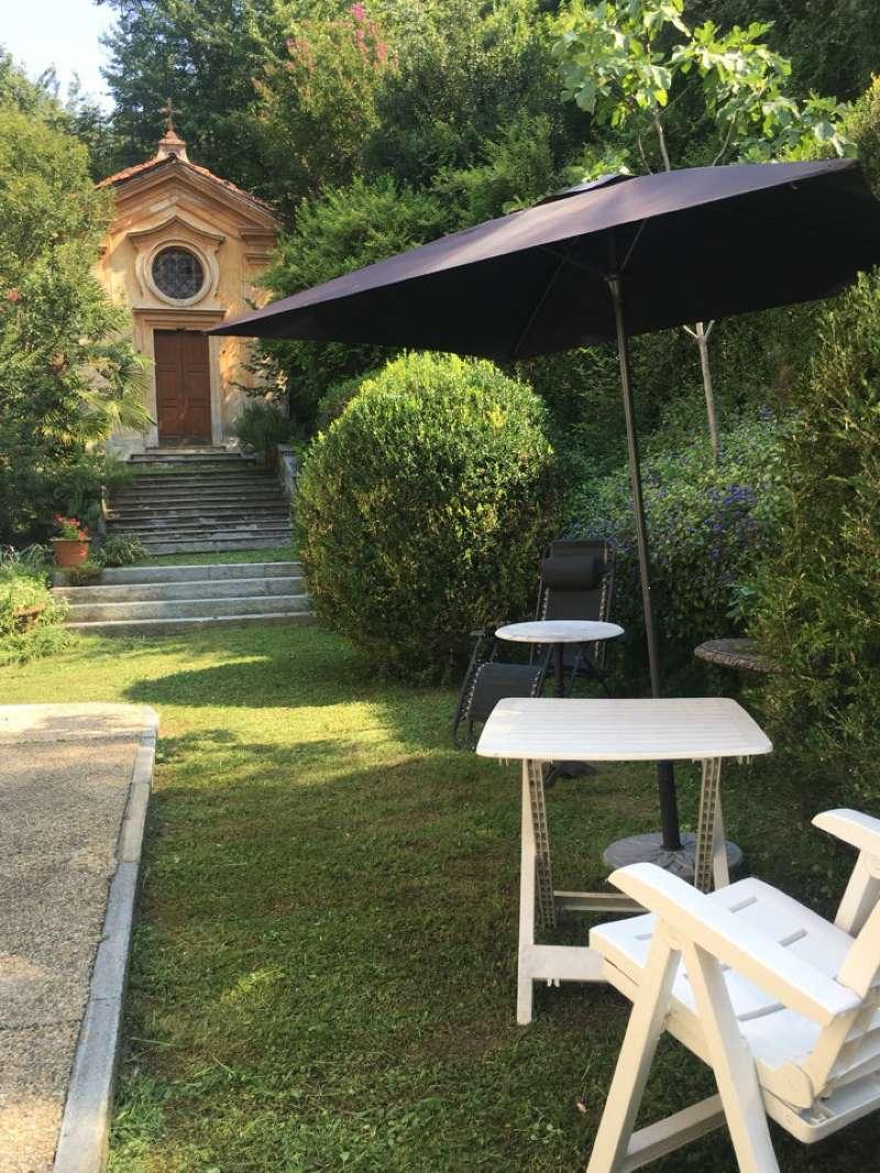Appartamento in affitto viale Del Parco Moncalieri