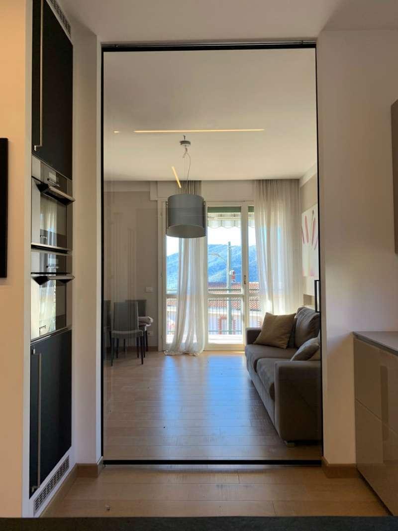Appartamento in vendita via Truc Carlevè Villarbasse
