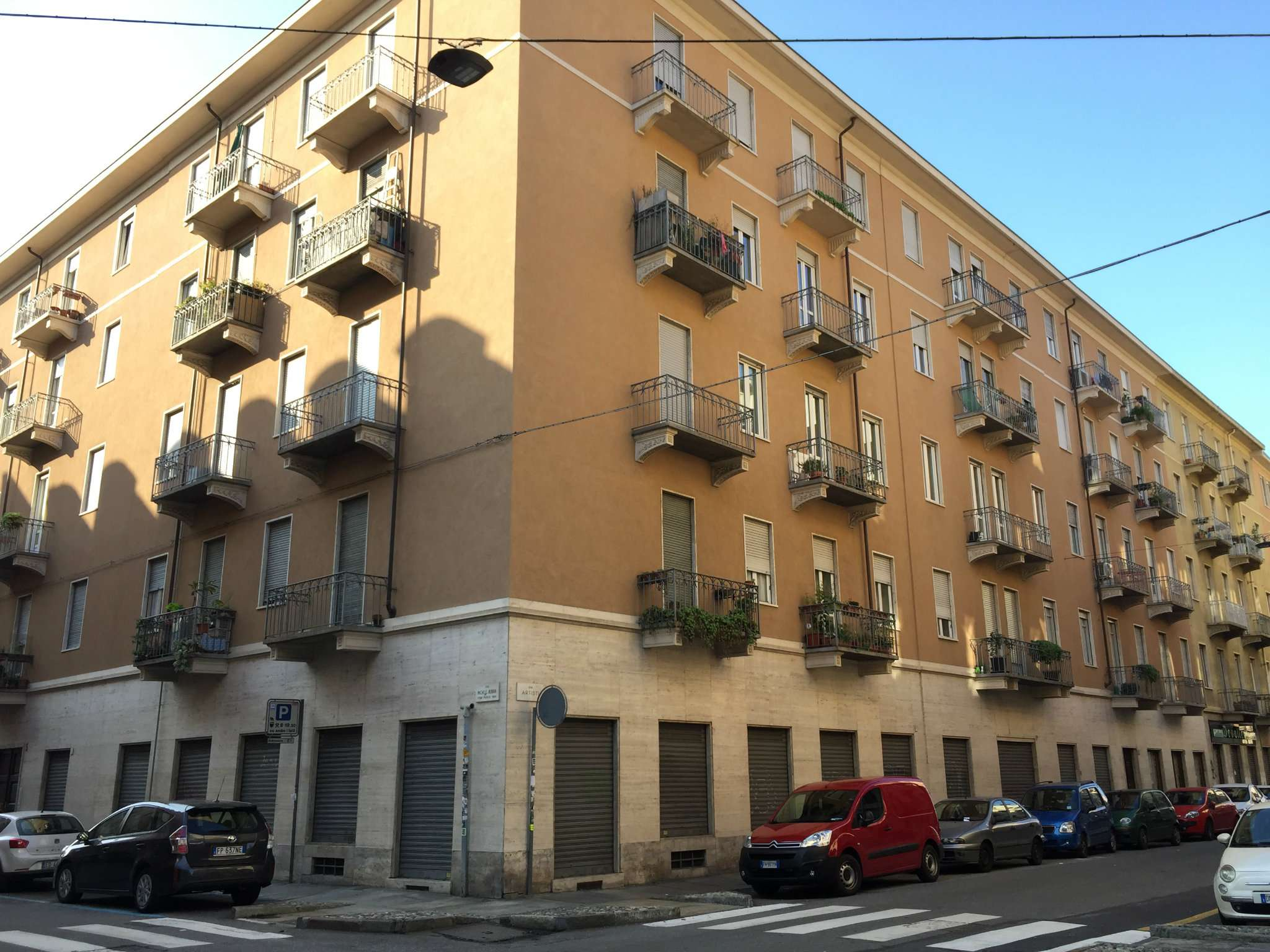 Torino Torino Vendita APPARTAMENTO , annunci vendita appartamenti torino