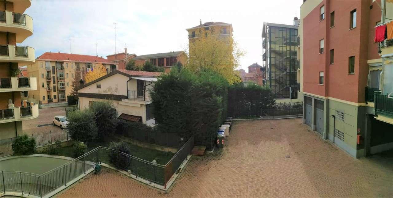 Appartamento in vendita via GOBETTI 27 Collegno
