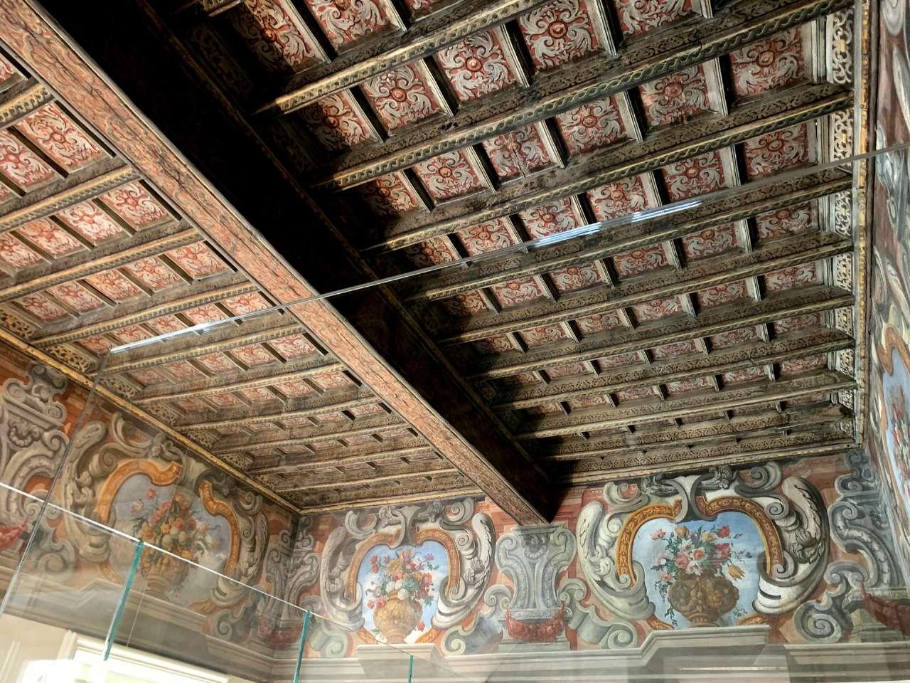 Torino Affitto APPARTAMENTO Immagine 2