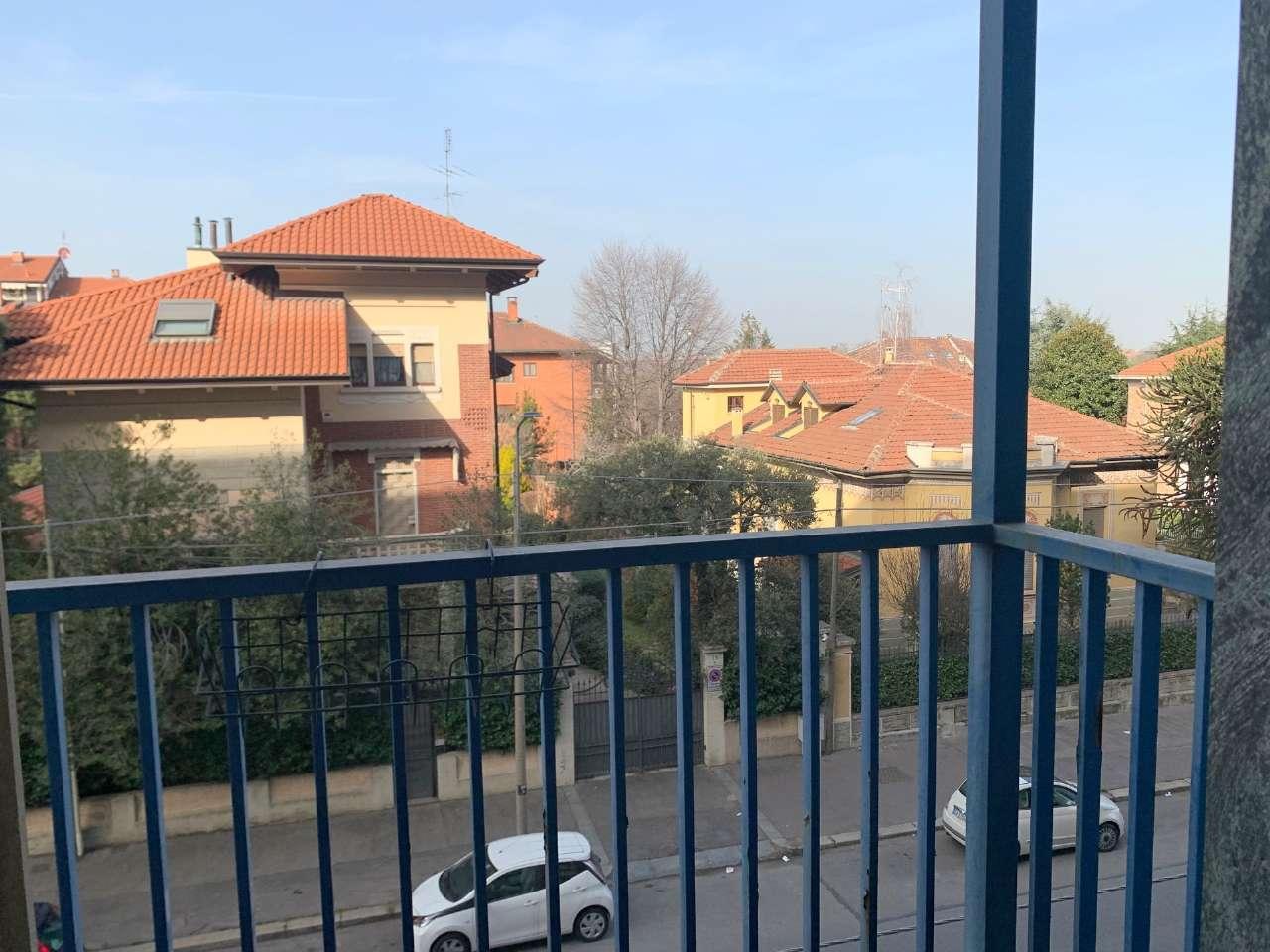 Torino Torino Vendita APPARTAMENTO >> annunci appartamenti in vendita privati torino