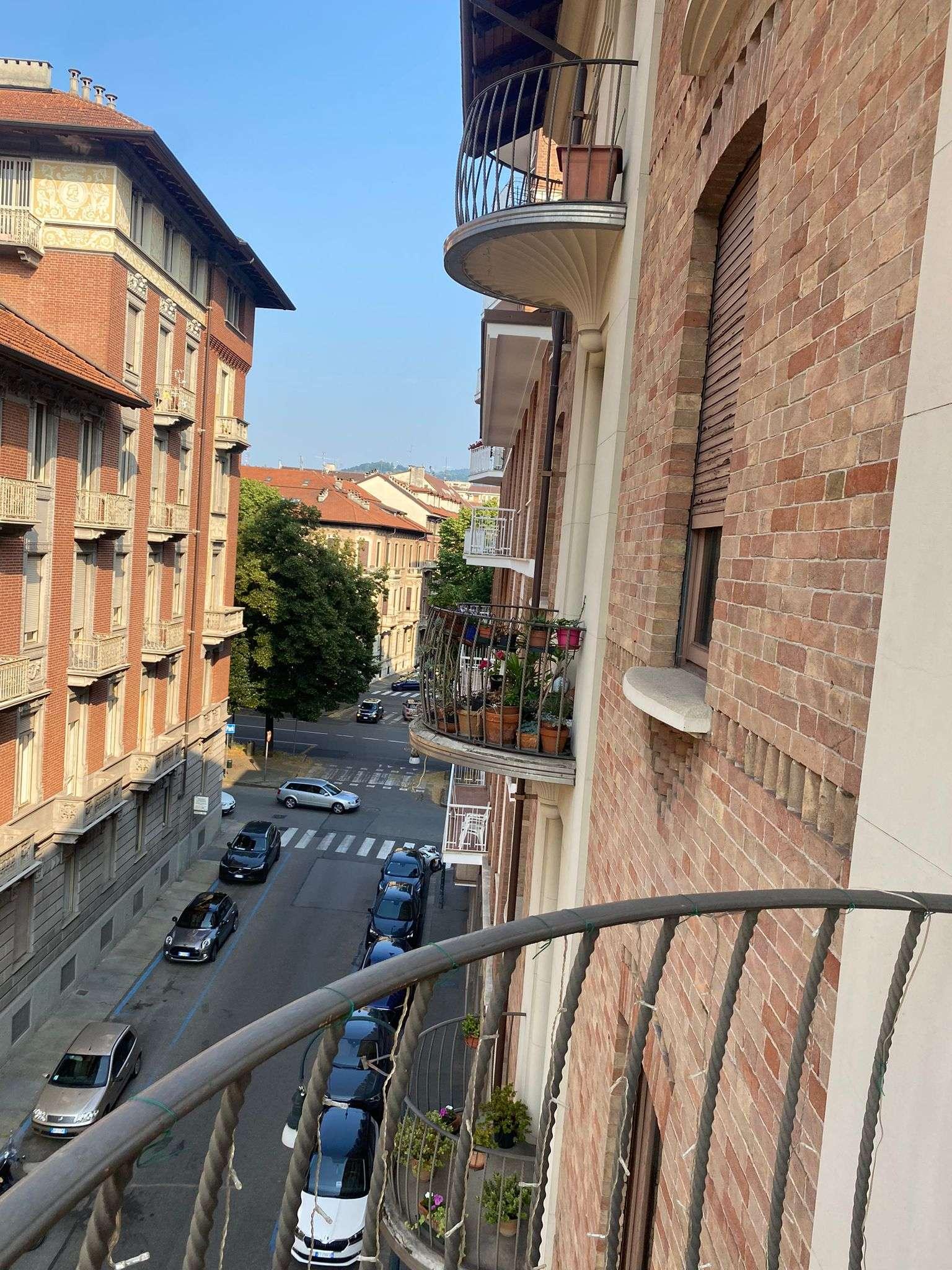 Torino Torino Affitto APPARTAMENTO >> annunci economici vendita appartamenti a torino e provincia