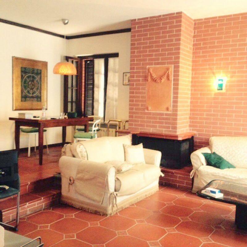 Appartamento in affitto a Grugliasco, 4 locali, prezzo € 800 | Cambio Casa.it