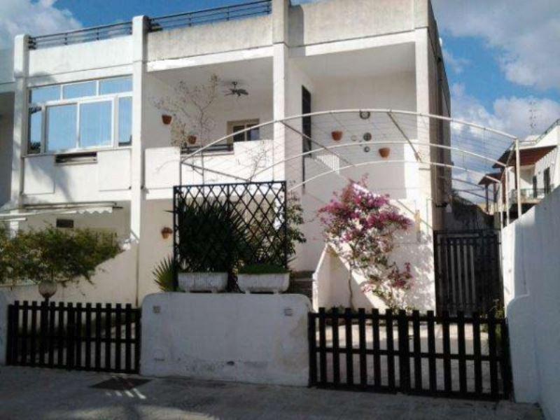 Villa in affitto a Gallipoli, 3 locali, prezzo € 350 | Cambio Casa.it