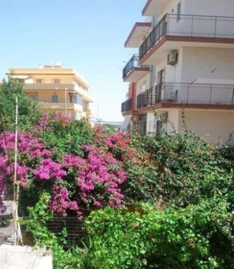 Appartamento in affitto a Gallipoli, 4 locali, prezzo € 250 | Cambio Casa.it