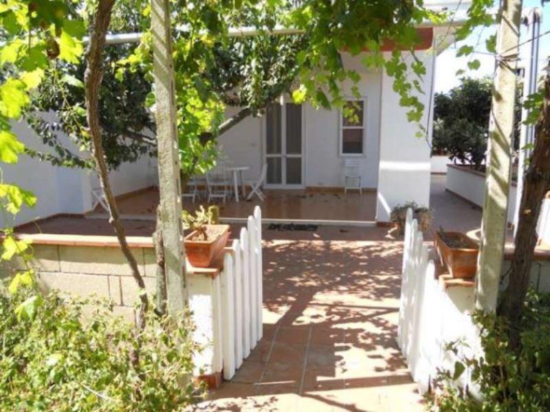 Villa in affitto a Gallipoli, 3 locali, prezzo € 250 | Cambio Casa.it