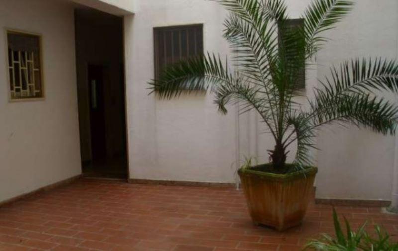 Appartamento in affitto a Gallipoli, 3 locali, prezzo € 250 | Cambio Casa.it