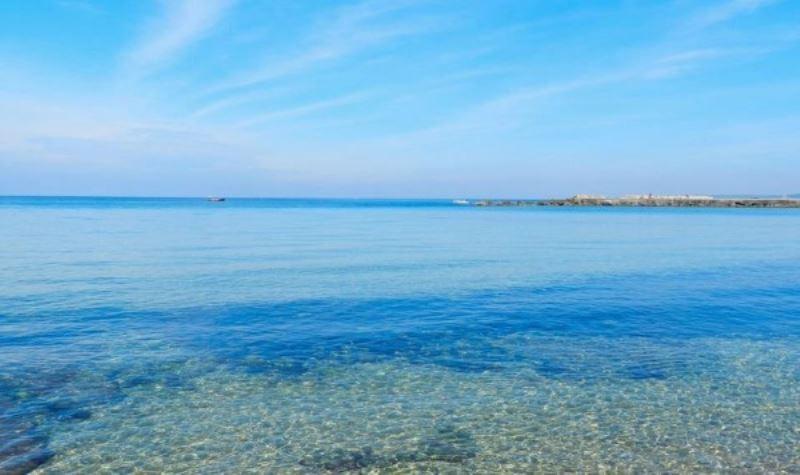 Bilocale Gallipoli Via Della Robinia 4