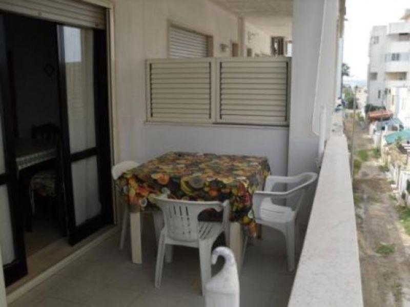 Appartamento in affitto a Gallipoli, 1 locali, prezzo € 250 | Cambio Casa.it