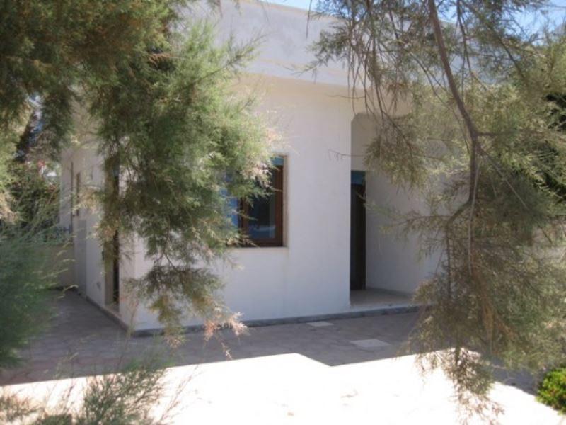 Soluzione Indipendente in affitto a Alliste, 3 locali, prezzo € 900   Cambio Casa.it