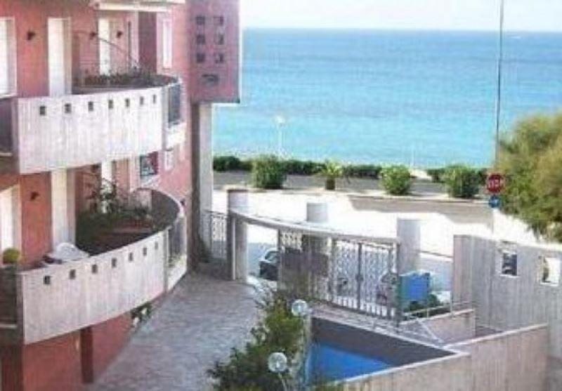 Appartamento in affitto a Gallipoli, 3 locali, prezzo € 850 | Cambio Casa.it