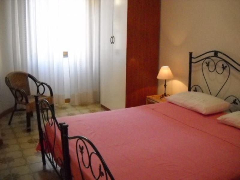 Appartamento in affitto a Gallipoli, 4 locali, prezzo € 350 | Cambio Casa.it