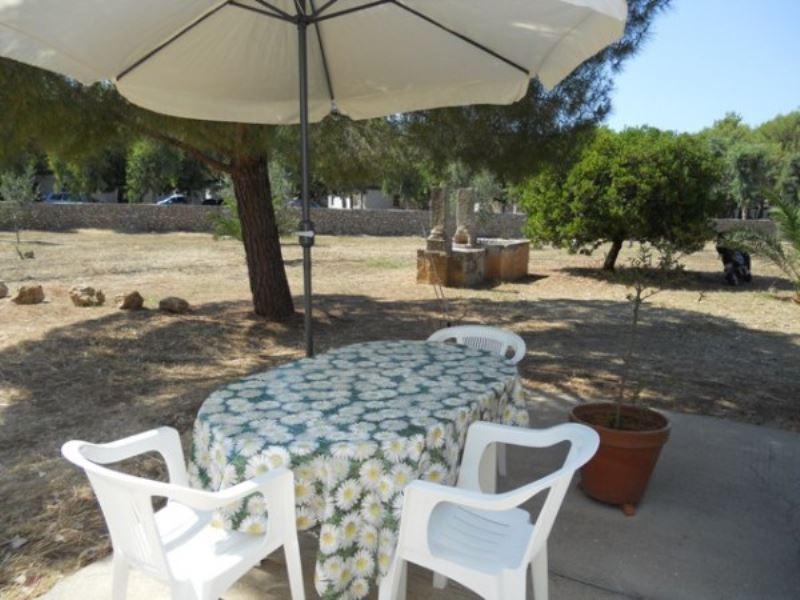 Soluzione Indipendente in affitto a Gallipoli, 1 locali, prezzo € 350 | Cambio Casa.it