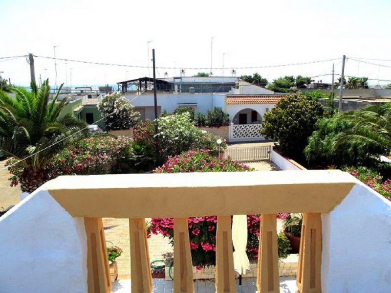 Villa 6 vani a 150m dal mare Rif.8457909