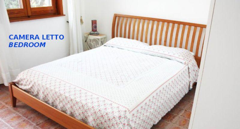 Bilocale Porto Cesareo  7
