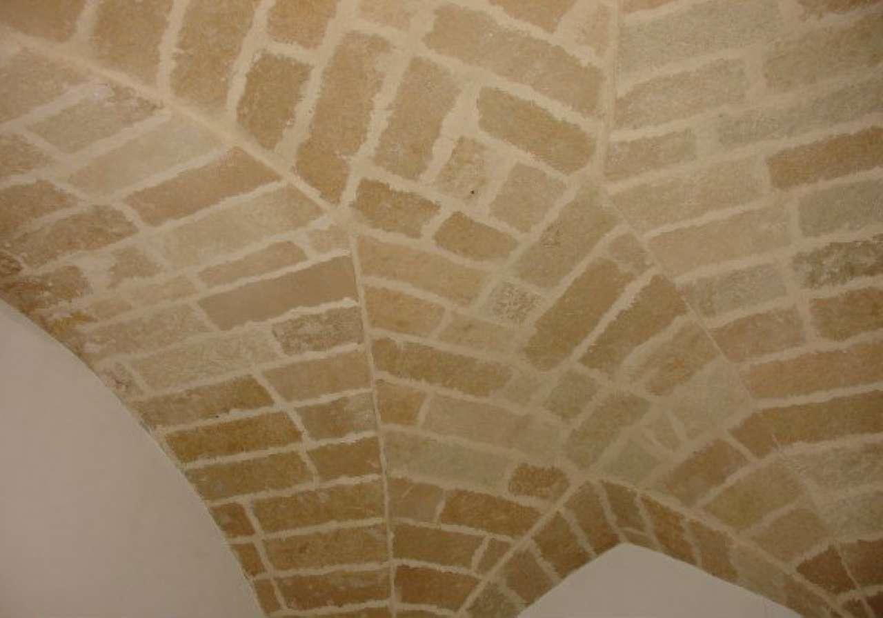 Appartamento in vendita a Matino, 1 locali, prezzo € 45.000 | Cambio Casa.it