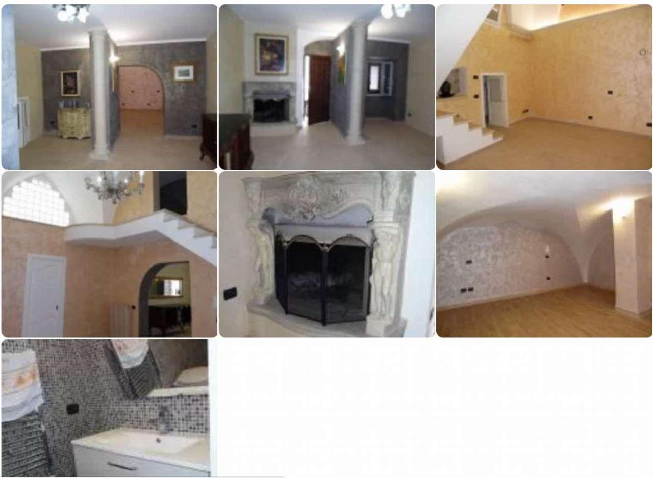 Soluzione Indipendente in vendita a Galatina, 2 locali, prezzo € 65.000 | Cambio Casa.it
