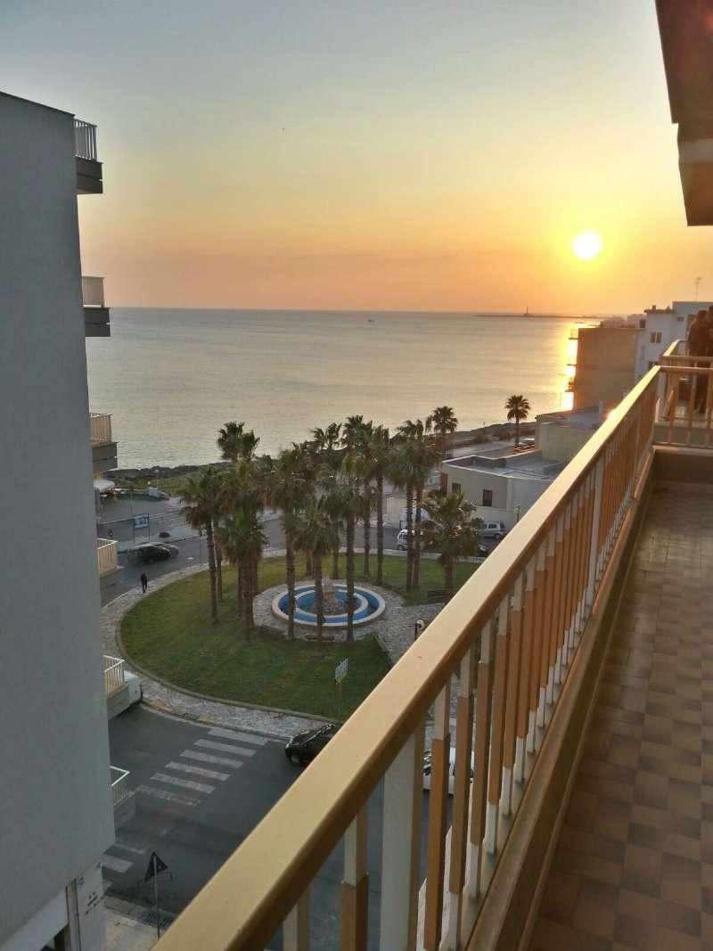 Appartamento in affitto a Gallipoli, 4 locali, prezzo € 450 | Cambio Casa.it