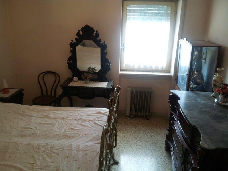 Appartamento in Affitto a Gallipoli