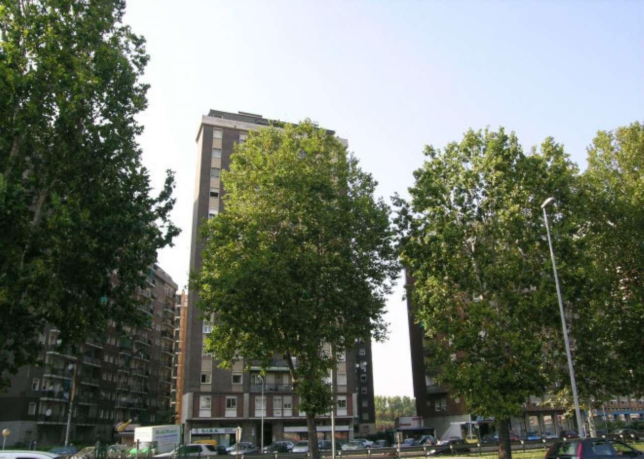 Appartamento in affitto a Cinisello Balsamo, 1 locali, prezzo € 400 | Cambio Casa.it
