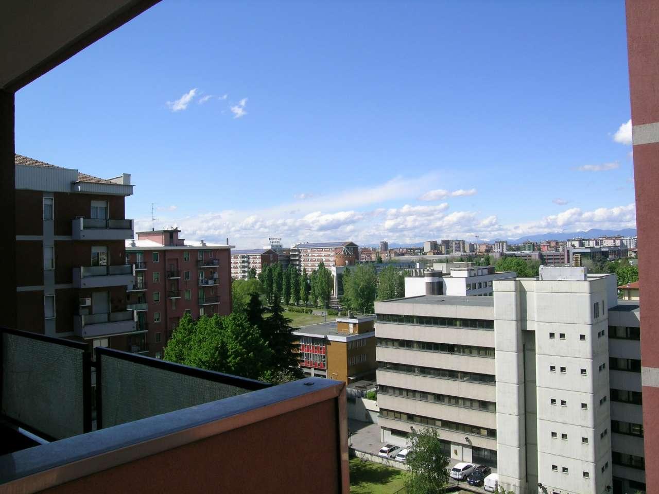 Appartamento in affitto a Cinisello Balsamo, 1 locali, prezzo € 480 | CambioCasa.it