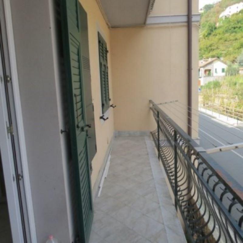 Appartamento in vendita a San Colombano Certenoli, 4 locali, prezzo € 200.000 | Cambio Casa.it