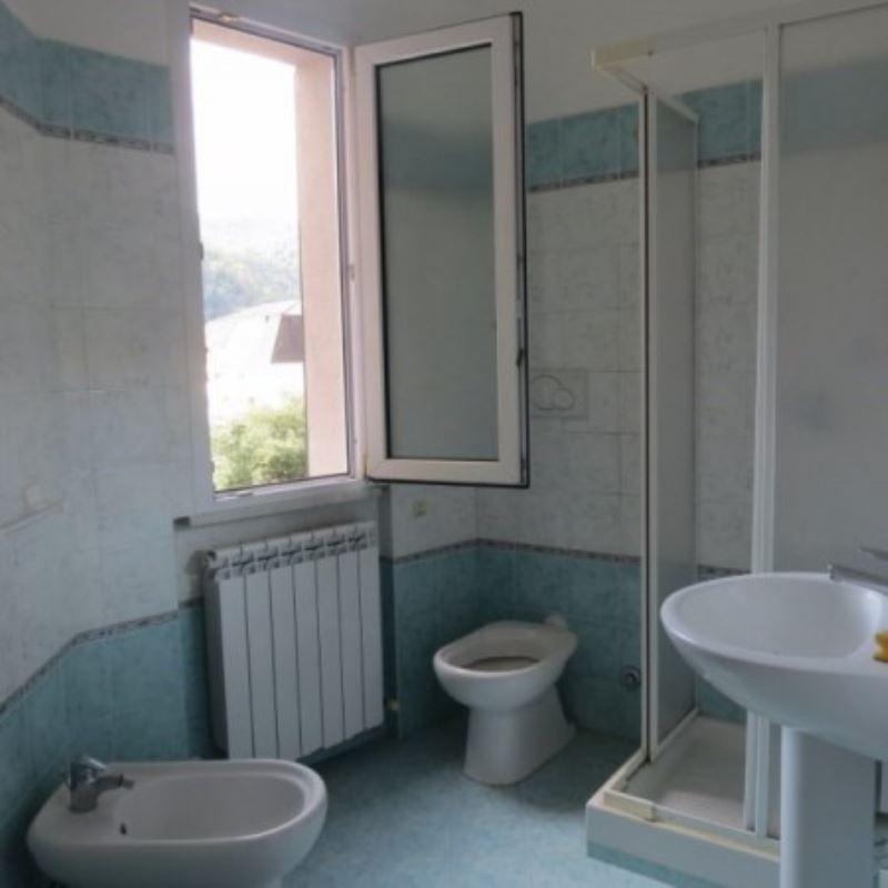 Appartamento in vendita a San Colombano Certenoli, 4 locali, prezzo € 140.000 | CambioCasa.it